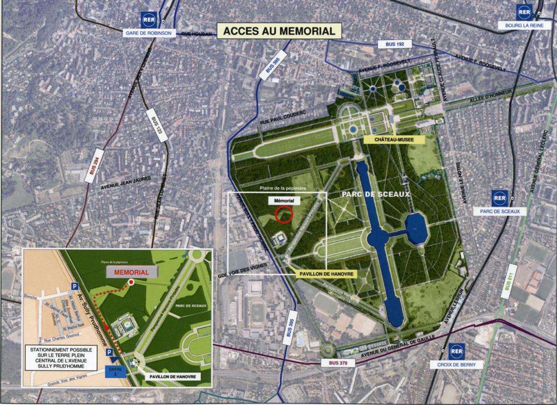 memorial-vel-dhiv-parc-sceaux